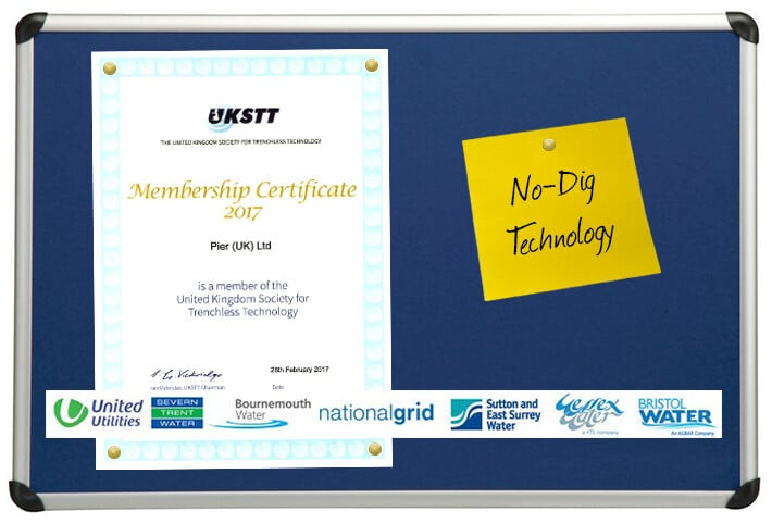 UKSTT member