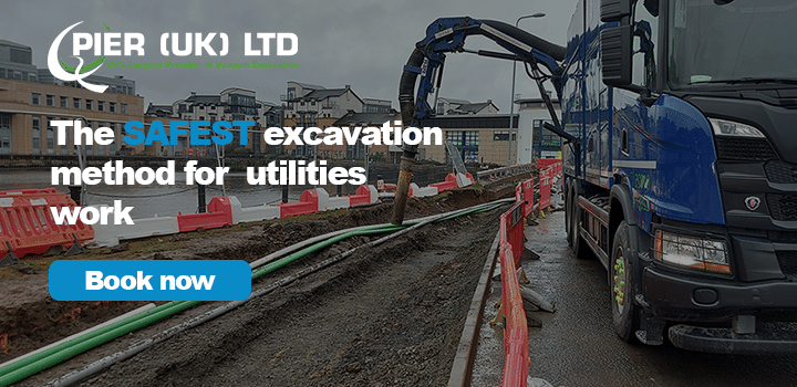 The Importance Of Vacuum Excavation Safety